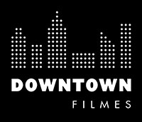 downtownFilmes